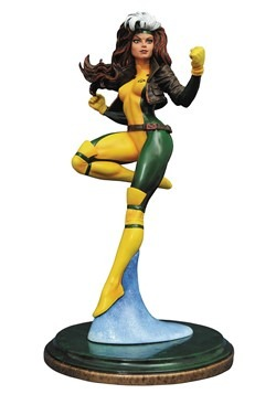 DIAMOND SELECT MARVEL PREMIER ROGUE STATUE