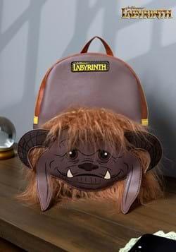 Labyrinth Ludo Mini Backpack