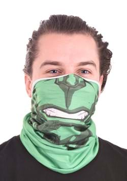 Incredible Hulk Adult Neck Gaiter