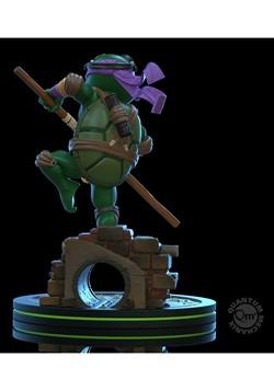 TMNT Donatello Q-Fig Alt 1