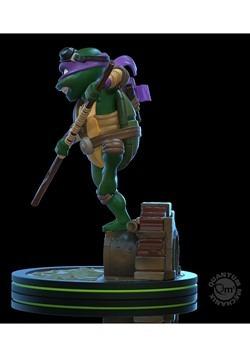TMNT Donatello Q-Fig Alt 2