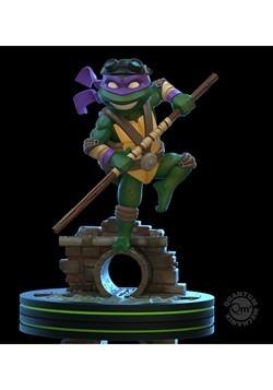 TMNT Donatello Q-Fig Alt 3