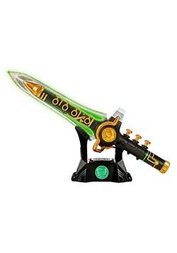 Power Rangers Lightning Collection Dragon Dagger Alt 2