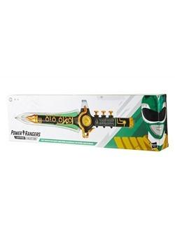 Power Rangers Lightning Collection Dragon Dagger Alt 4