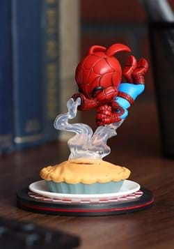 Spider-Ham Q-Fig