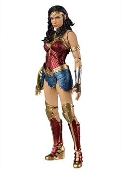 Wonder Woman 1984 SH Figuarts Action Figure