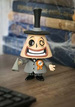 POP Disney: Nightmare Before Christmas- Mayor w/Me