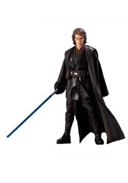Star Wars Revenge of the Sith Anakin Skywalker ArtFX+ Statue