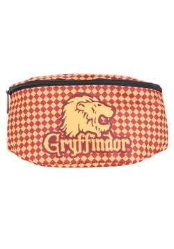 Harry Potter Gryffindor Fanny Pack