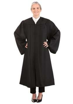 Graduation Robe for Adults