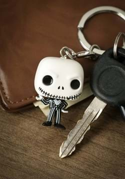 Pocket POP Keychain: Nightmare Before Christmas -