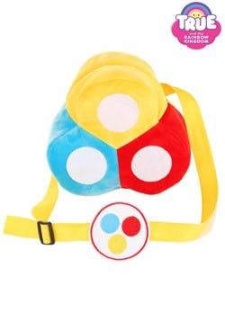 True and the Rainbow Kingdom Wishes Backpack