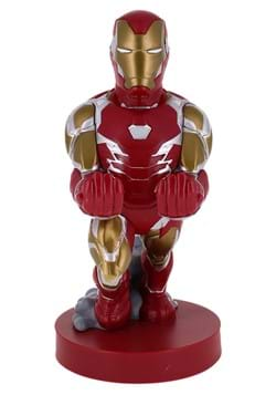 MARVEL AVENGERS IRON MAN Cable Guy Phone and Controller Hold