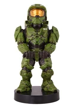 HALO INFINITE MASTER CHIEF Cable Guy Phone and Controller Ho
