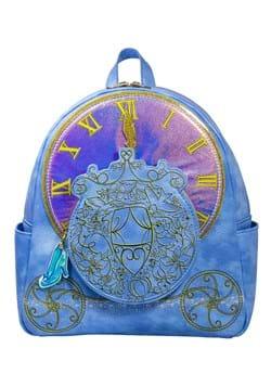 Danielle Nicole Cinderella Carriage Backpack