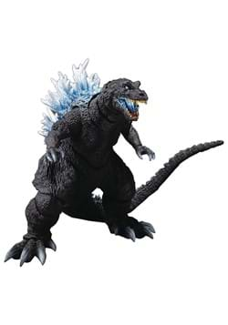 Bandai Tamashii Nations Godzilla Heat Ray Figure S.H. Monste