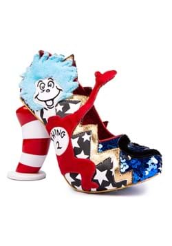 Irregular Choice Thing 1 Thing 2 Heels Main UPD