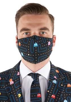 Opposuit PAC-MAN Face Mask