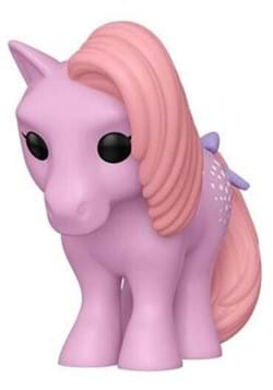 POP Vinyl My Little Pony Cotton Candy