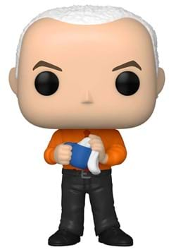 POP TV Friends Gunther Figure with Chase