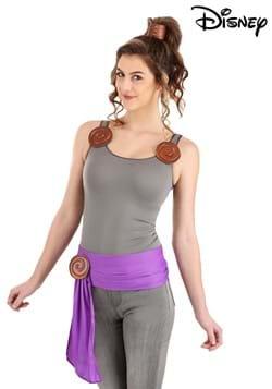 Hercules Megara Costume Kit