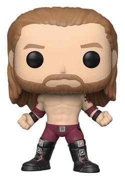 POP WWE Edge