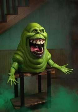 Ghostbusters Slimer Prop-0