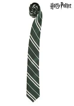 Harry Potter Slytherin Basic Necktie