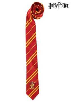 Harry Potter Gryffindor Classic Necktie