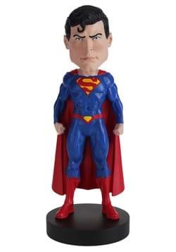 """DC Superman Rebirth 6"""" Bobble Head"""