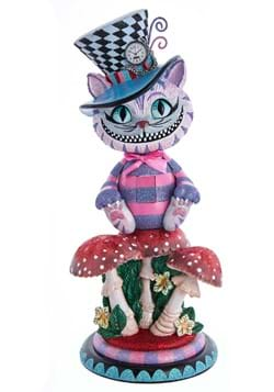 Alice in Wonderland Cheshire Cat 15 Hollywood Nutcracker