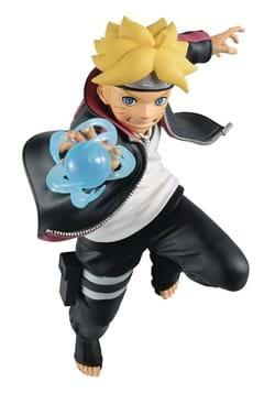 Boruto Naruto Next Gen Vibrations Stars Boruto Uzu
