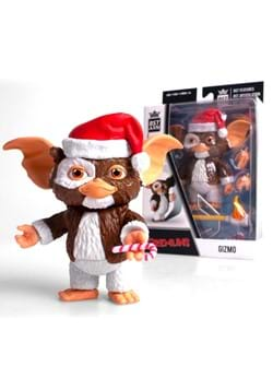 The Loyal Subjects Gremlins Gizmo 1/15 Scale Action Figure