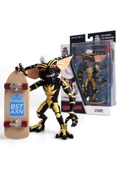 The Loyal Subjects Gremlins Stripe 1/15 Scale Action Figure