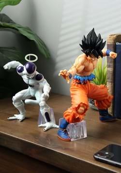 Dragon Ball Son Goku and Frieza Vs Omnibus Z