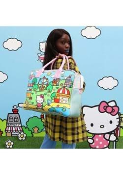 Hello Kitty Friendship Bag by Irregular Choice