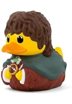 Lord of the Rings Frodo Baggins TUBBZ Collectible