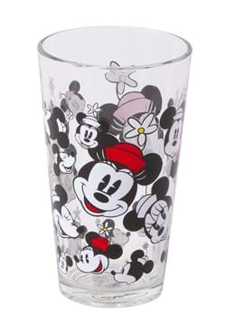 Disney All Over Minnie Tumbler 4 Pack