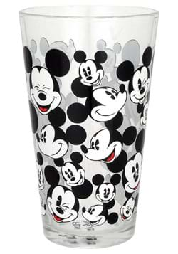 Disney All Over Mickey Tumbler 4 Pack