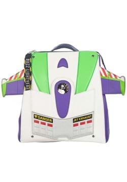 Toy Story Buzz Lightyear Jetpack Backpack