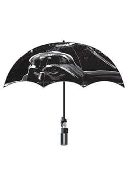 Star Wars Light Saber Umbrella