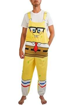 Spongebob Glasses Lounge Jammerall