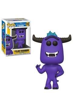 Funko POP Disney: Monsters at Work - Tylor