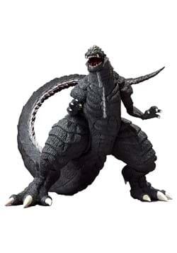 Bandai SH MonsterArts Godzilla Singular Point Godz