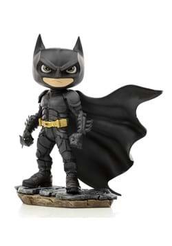 The Dark Knight Batman MiniCo Statue