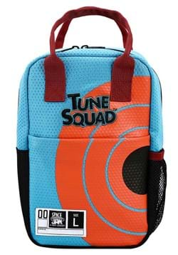 SPACE JAM TUNE SQUAD INSULATED LUNCH BAG