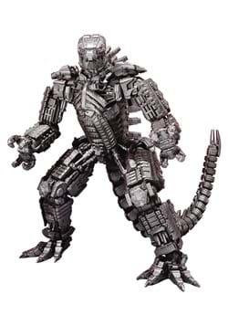 Godzilla vs Kong Mechagodzilla Bandai Spirits S.H.
