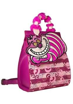Cheshire Monogram Mini Backpack