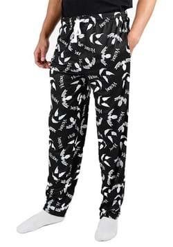 Marvel Venom Sleep Pants