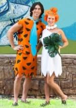 Wilma Flintstone Women's Costume
